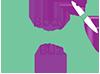 BodyBuz_logo