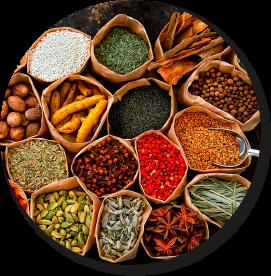 metabuz_raw_ingredients